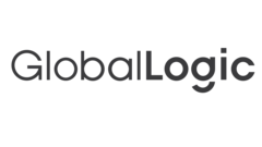 GlobalLogic Ukraine