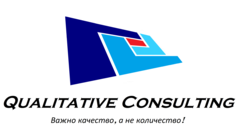 Qualitative Consulting